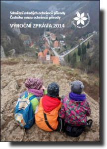 vyrocka-smop-2014-ilust