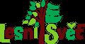 logo-lesni-svet
